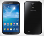 samsung-galaxy-mega-xl