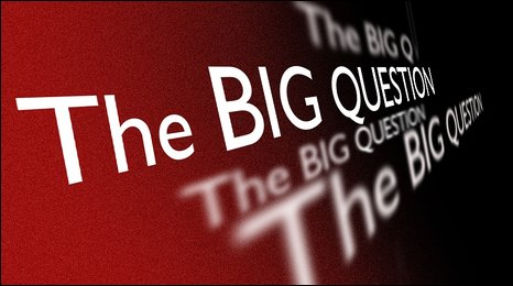 big_question