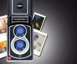Mint Instantflex TL-70